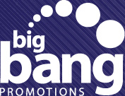 Big Bang Promotions