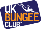 UK Bungee